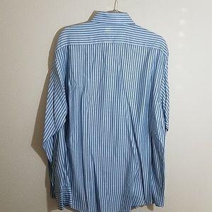 MICHAEL Michael Kors Shirts - Michael Michael Kors shirt